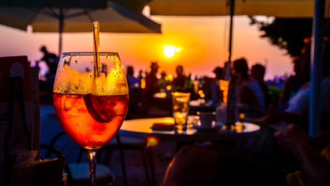 Things to do on the Costa Smeralda